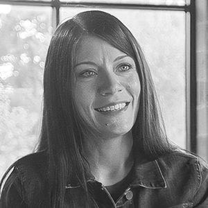 Kelly Levine